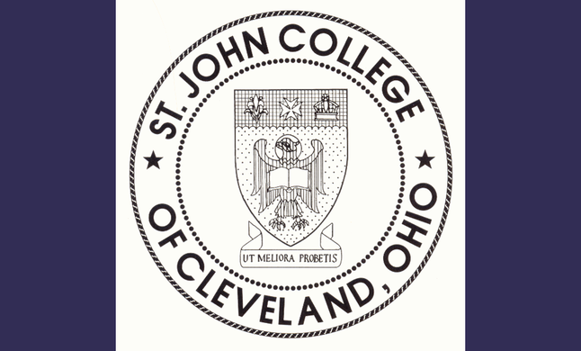 All St. John College Brunch